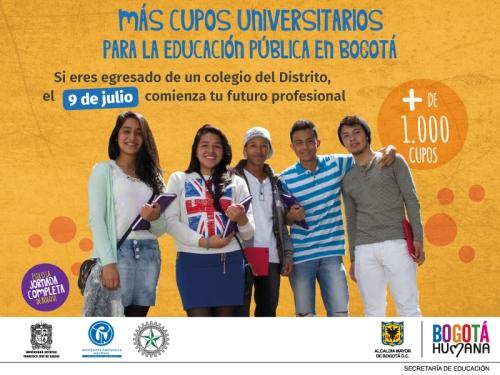 Cupos_universitarios
